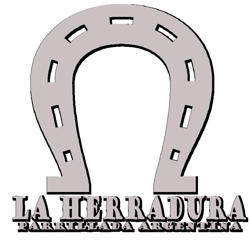 La Herradura Parrillada argentína